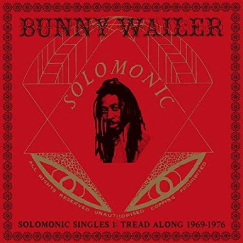 Bunny-Wailer-Solomonic-Singles-69-76-Dlp