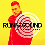 Chase You Down (Radio Edit)