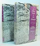 The pillow book of Sei Shonagon (2 volumes)