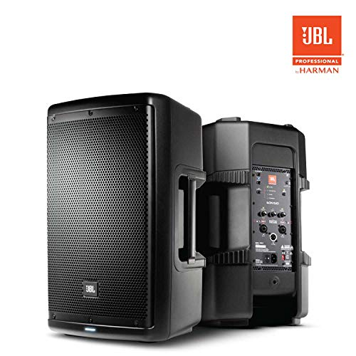 JBL Professional EON610 Portable