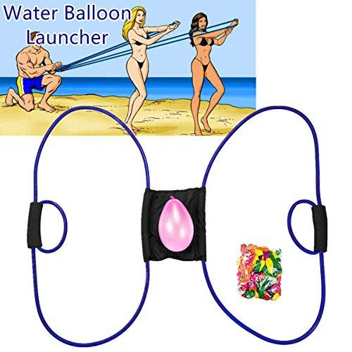 Water Balloon Launcher Sugoiti