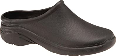 20182017 Mules Clogs Natural Uniforms Womens Ultralite Strapless Clogs Sale Online