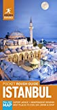 Travel Guide To Turkeys