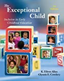 The Exceptional Child 7th Edition