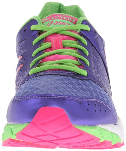 Pink de Grape Zapatillas running para mujer Asics Apple xUqa850wwX