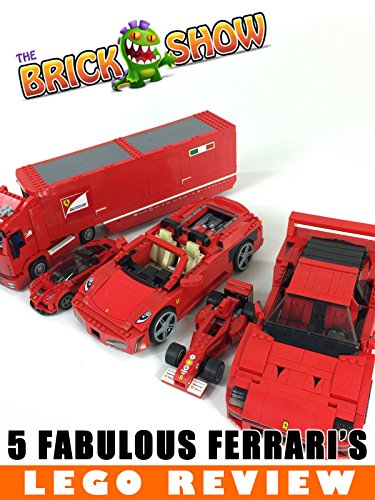 5-fabulous-lego-ferraris