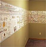 Adams' Chart of History, Sebastian Adams, 0890515131