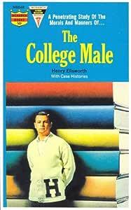 La Universidad macho Póster de película libro 11 x 17