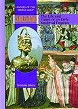 Charlemagne, Themina Bhote, 1404201610