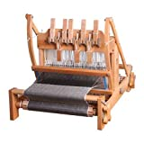 Folding Table Loom 8 Harness 16 Inch By Ashford