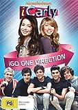 iCarly - iGo One Direction DVD