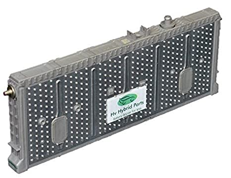 amazon com hv hybrid parts hybrid battery cell module automotive