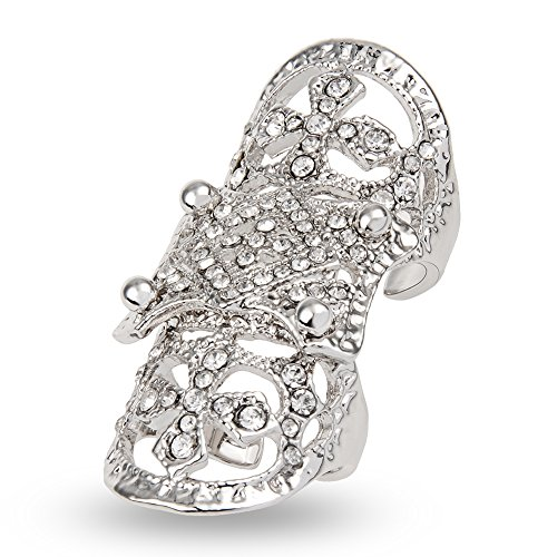 EVBEA Statement Finger Fashion Knuckle product image