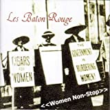 Women Non by Baton Rouge (2003-04-08)