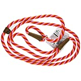 Mendota ME02639N 3/8-Inchx6-Feet Taffy Small Slip Lead