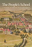 The People s School: A History of Oregon State University