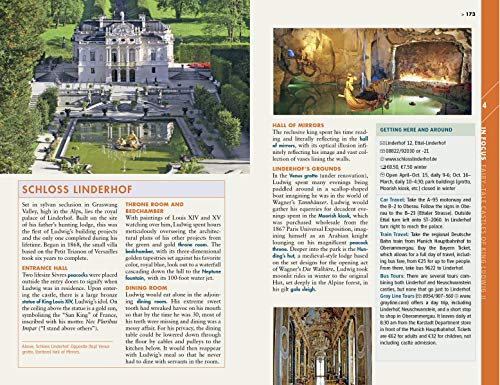 51UbQvDpNQL - Fodor's Essential Germany (Full-color Travel Guide)