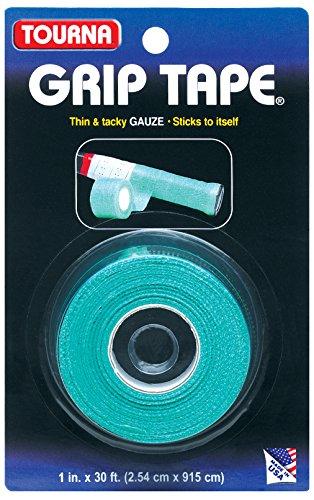 Tourna Multi-purpose Sticky Grip Tape Green