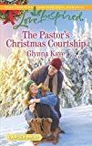 img - for The Pastor's Christmas Courtship (Hearts of Hunter Ridge) book / textbook / text book