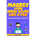 Market Your Indie Game Like A Pro: Techniques Beyond App Store Optimization
