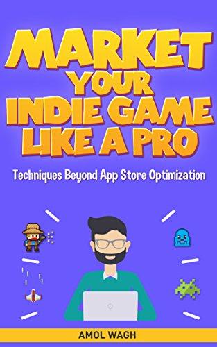 indie game - 5