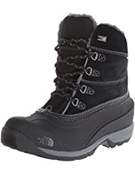 The North Face Womens Chilkat III