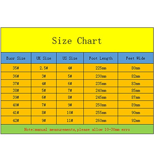 Haodasi Lady Women Crocoldile Pattern Stitching Hollow Stiletto High Heels Single Shoes yr5MDAtm9V