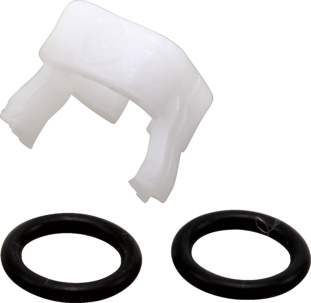 Plumbing Faucet O-Rings | Amazon.com