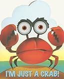 I'm Just a Crab, Charles Reasoner, 1846662915