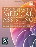Administrative Medical Assisting 7th Edition