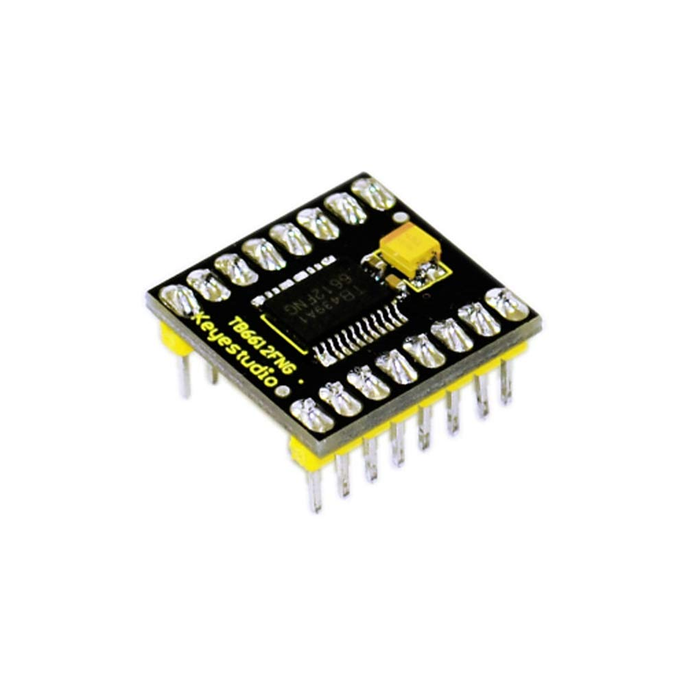 LIER esp8266 esp-12 Serie wi-fi una versión Industrial Estable una wi-fi Placa de Prueba Plena Conduce io Completo 26d7c3