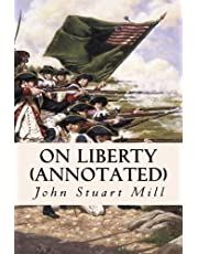 On Liberty (annotated)