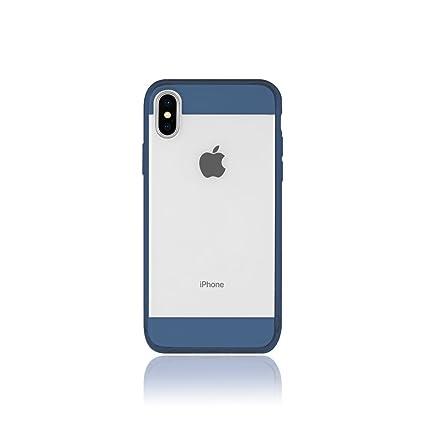 iphone x coque snap