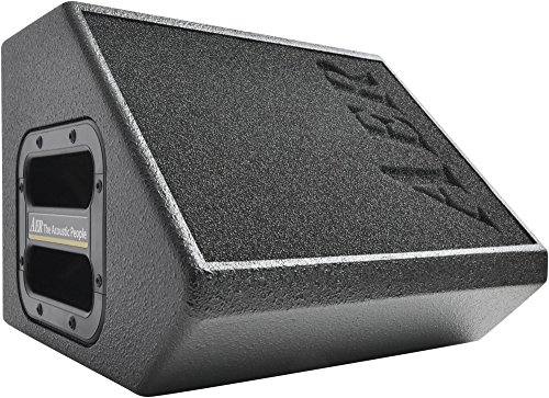 AER Compact 60 Slope 60W Acoustic Guitar Combo Amp -