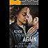 As You Breathe Again (The Walker Boys Book 2)