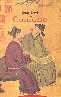 Confucio (Spanish Edition)