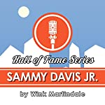 Sammy Davis Jr. | Wink Martindale