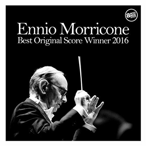 Ennio Morricone: Best Original...