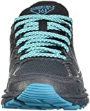 361 Women's 361-Overstep 2 Trail Running