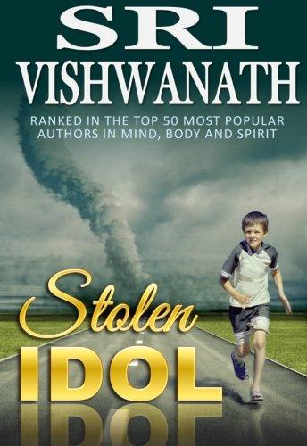 Download Stolen Idol pdf