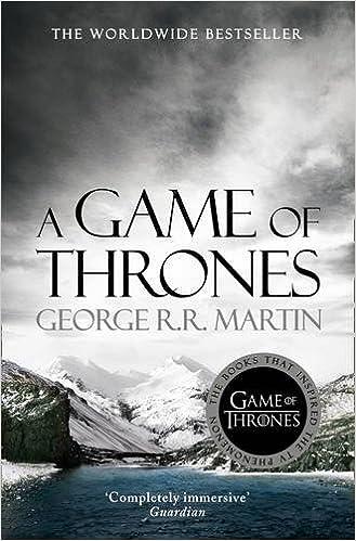 Výsledok vyhľadávania obrázkov pre dopyt game of thrones book