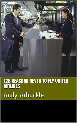 125-reasons-never-to-fly-united-airlines