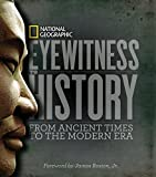 img - for Eyewitness to History: From Ancient Times to the Modern Era book / textbook / text book