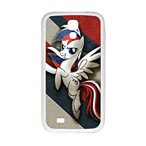 My little pony Case Cover For samsung galaxy S4 Case