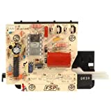 kitchenaid speed control - KitchenAid 9706650 Replacement Speed-Control Parts