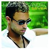 Mustafa Sandal - Araba 2004