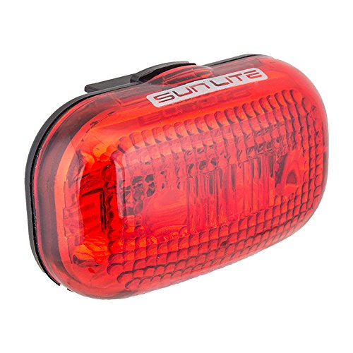 Sunlite TL L340 LED Tail Light