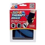 Acu-Life Knee, Back, Wrist, Ankle Therapy Brace