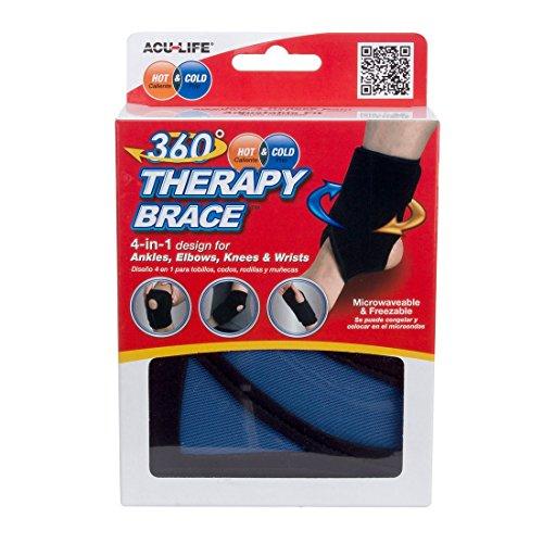 360 Brace - Acu-Life 360 Therapy Universal Brace