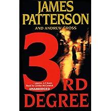 3rd Degree: The Women's Murder Club